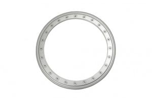 AEV Borah Protection Ring - JT/JL/JK