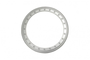 AEV Borah Protection Ring ( Part Number: AEV20402127AA)