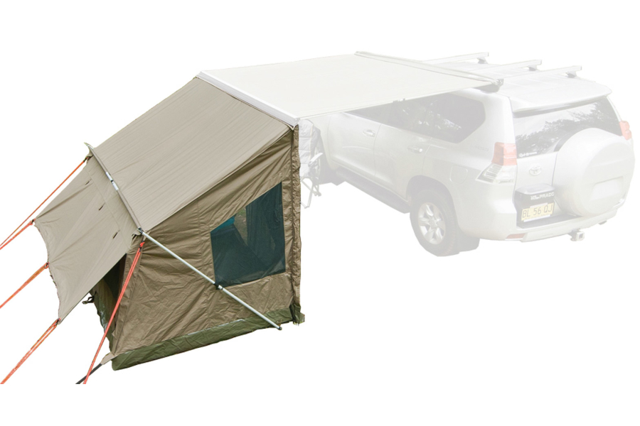 Rhino Rack Foxwing Tagalong Tent (Part Number:RV5T)
