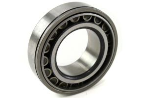 Dana Spicer Axle Wheel Bearing