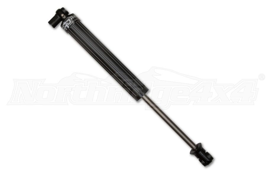 Rock Krawler 2.25 RRD Spec Shock, Front - 4.5in Lift   - JL