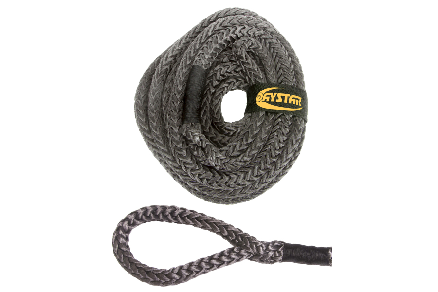 Daystar Recovery Rope 25ft