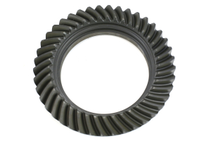 Yukon Dana 30 4.56 Reverse Rotation Ring and Pinion Set - YJ