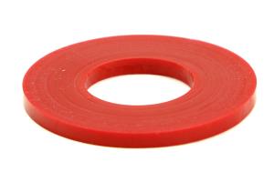 Daystar D-Ring/Shackle Washer