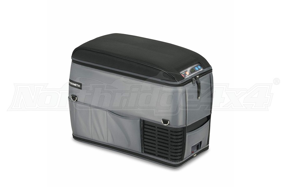 Dometic CF 25 Insulated Cover