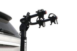 Rhino Rack 2 Bike Hitch Mount Bike Carrier