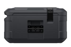 Pelican BX90R Cargo Case - Black