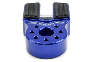Factor 55 Flatlink Blue