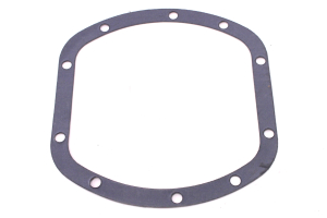 Dana 30 Performance Differential Cover Gasket (Part Number: )