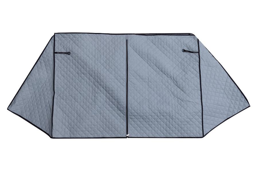 Roam Vagabond XL Tent Insulation