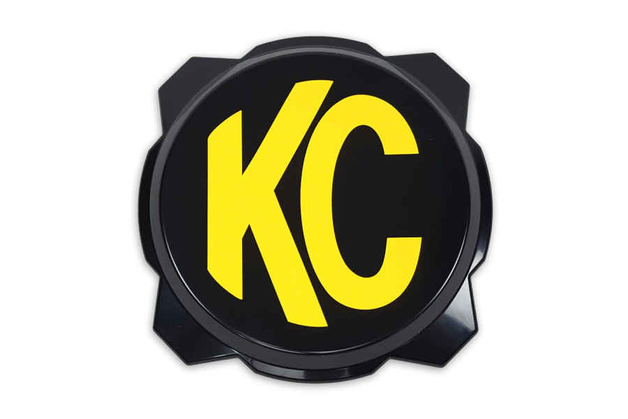KC Hilites Light Cover