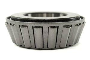 Motive Gear Bearing (Part Number: )