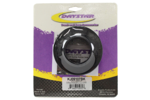 Daystar Budget Boost 3/4in Leveling Kit (Part Number: )