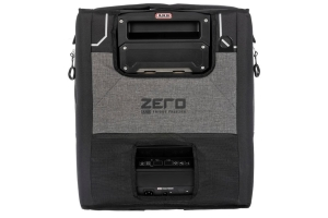 ARB Zero Fridge Transit Bag - 73qt