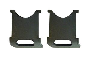 Ace Engineering Lower Control Arm Skids ( Part Number: JKLCARMSKID)