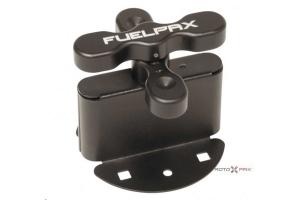 Roto Pax FuelpaX DLX Pack Mount