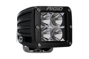 Rigid Industries D-Series PRO Flood Light  (Part Number: )