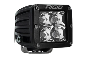 Rigid Industries D-Series Pro Spot (Part Number: )