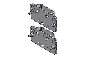 ARB Quick Release Awning Bracket Kit5