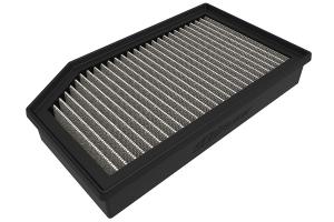 AFE Power Magnum Flow Pro Dry S Air Filter - JL/JT