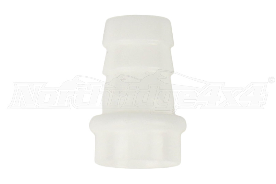 Fumoto Socket for Short Nipple (Part Number:SH-10)