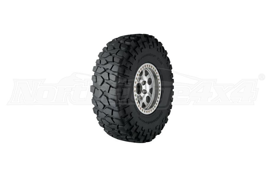 BFGoodrich Offroad Race Krawler KX 39X13.50R17 Tire (Part Number:R30857)