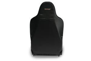 MasterCraft Sahara Seat Driver Side (Part Number: )