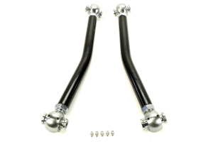 Rock Krawler Adjustable Control Arms Rear Upper ( Part Number: RK02028)