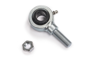 Teraflex Front Adjustable S/T Sway Bar Link Rod End - Right hand Thread (Part Number: )