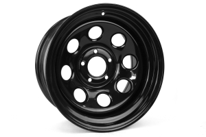 Pro Comp 97 Series Steel Wheel 17x9 ( Part Number: 97-7973)
