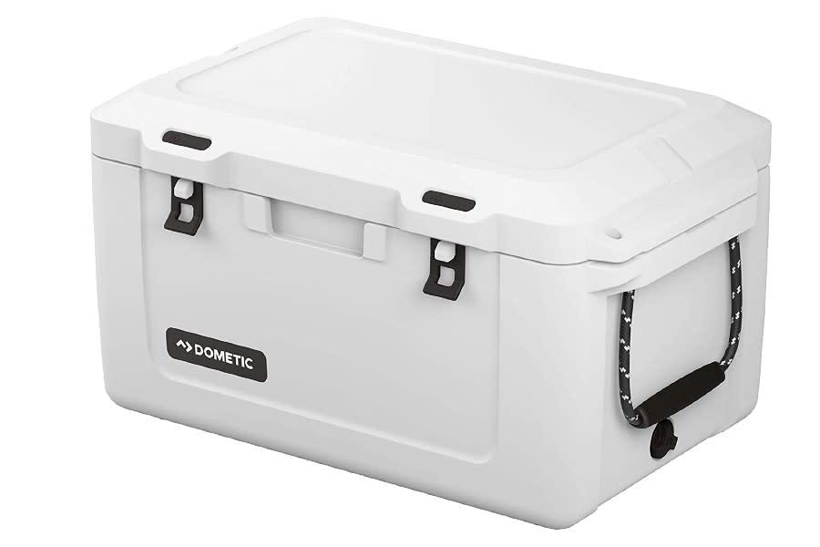 Dometic Patrol 55qt Cooler