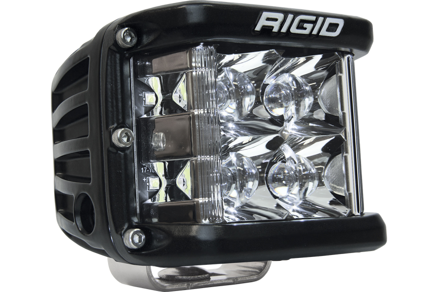 Rigid Industries D-SS Pro Spot (Part Number:261213)