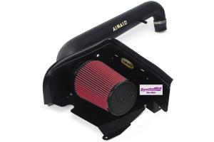 Airaid Filters Air Intake Kit (Part Number: )