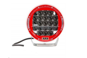 ARB Intensity V2 21 Driving Light, Spot