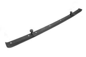 Rugged Ridge Windshield Channel Steel  - JK