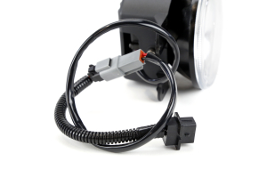 KC HiLiTES Gravity LED Fog Light Pair (Part Number: )