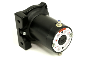 Warn Provantaget 3500 Replacement Motor PV3500