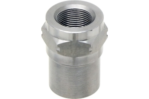RockJock 7/8in Threaded Bung - LH