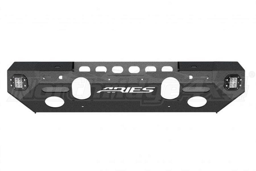 Aries Trail Chaser (Option 5) - JK