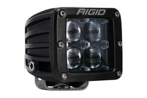 Rigid Industries D-Series Hyperspot (Part Number: )