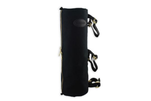 Back Trail Outfitters Roll Bar Canvas Duffel ( Part Number: SB2002)