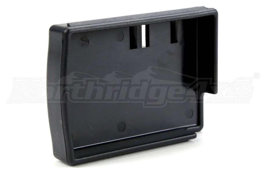Edge Products CTS Pod Adapter Kit
