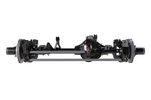 Teraflex Front CRD60 Axle W/ 5.13 Arb Full Float Hubs Steering Brakes (Part Number: )