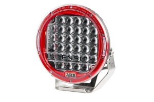 ARB Intensity V2 32 Driving Light, Flood