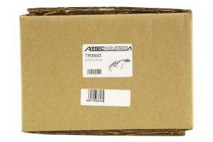 Artec Industries Ford 8.8 Modular Truss (Part Number: TR8803)