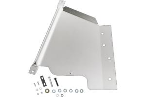 Rock Hard 4x4 RHX Series Transfer Case Skid Plate - JK