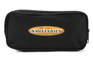 Smittybilt T15-T55 Torx Multitool Set