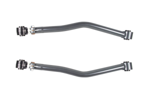 Synergy Manufacturing Rear Long Arm Upper Control Arms (Part Number: )