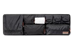 Roam Rugged Case Lid Organizer - 95L