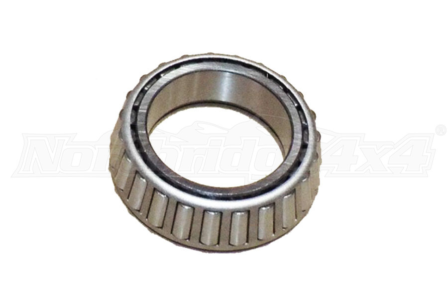 Timken Bearing  (Part Number:LM102949T)